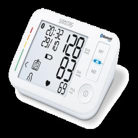 Beurer SBM 37 Bluetoooth Blood Pressure Monitor