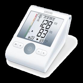 Beurer SBM 22 Blood Pressure Monitor