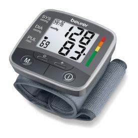 Beurer BC32 Wrist Blood Pressure Monitor