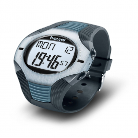Beurer PM26 Heart Rate Monitor with Chest Strap