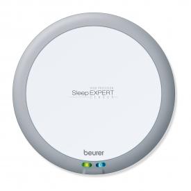 Beurer SE80 SleepExpert Sleep Sensor