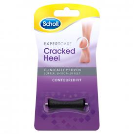Scholl Expert Care Cracked Heel Refill