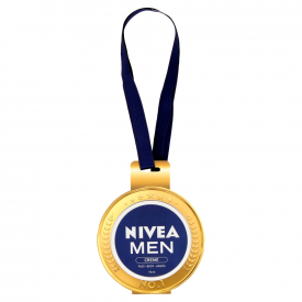 Nivea Men You're My Number 1 Gift Pack