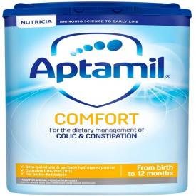 Aptamil Comfort Milk From Birth - 800g