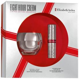 Elizabeth Arden Eight Hour Cream Gift Set