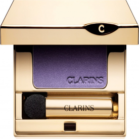 Clarins Ombre Minerale Eyeshadow 16 Vibrant Violet - 2g