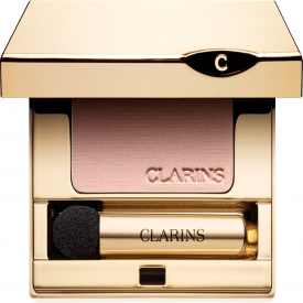 Clarins Ombre Minerale Eyeshadow 05 Lingerie - 2g