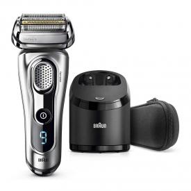 Braun Series 9 9292CC Electric Foil Shaver