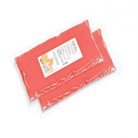 Beurer MP70 Paraffin Wax Bath Replacement Wax Set
