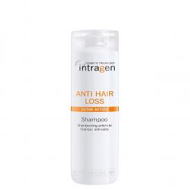 Revlon Intragen Anti Hair Loss Shampoo - 200ml
