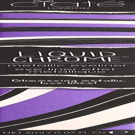 Ciate London Celestal Liquid Chrome Eyeliner