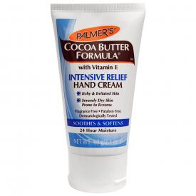 Palmer's Cocoa Butter Intensive Relief Hand Cream – 60g