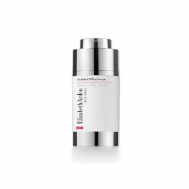 Elizabeth Arden Visible Difference Optimizing Skin Serum 30ml