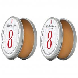 Elizabeth Arden Eight Hour Cream Lip Protectant - 2 x 13ml