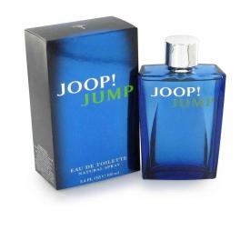 Joop! Jump Eau de Toilette for Men 100ml