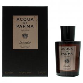 Acqua Di Parma Leather EDC Unisex - 100ml