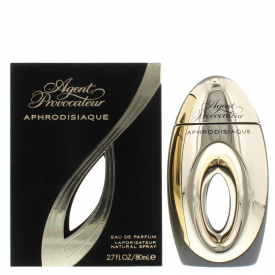 Agent Provocateur Aphrodisiaque EDP For Her - 80ml