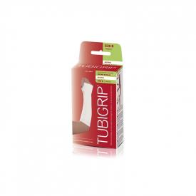 Tubigrip Support Bandage Natural Size B 1 Metre