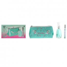 Anna Sui Secret Wish EDT 50ml Gift Set