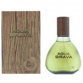Agua Brava EDC For Him - 100ml