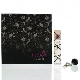 Aquolina Pink Sensual EDT Gift Set