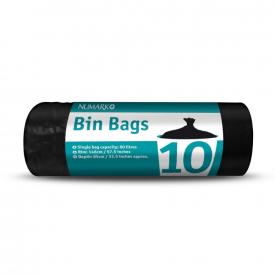 Numark Bin Bags 10