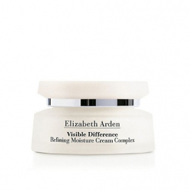 Elizabeth Arden Visible Difference Refining Cream 75ml