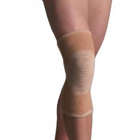 Thermoskin 4 Way Elastic Knee Support Medium