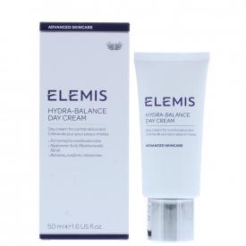 Elemis Hydra-Balance Day Cream 50ml