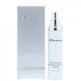 Elemis Trienzyme Resurfacing Gel Mask 50ml