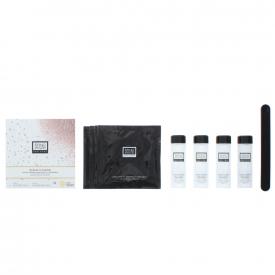 Erno Laszlo Hydra-Therapy Skin Vitality Treatment 4 X 37ml
