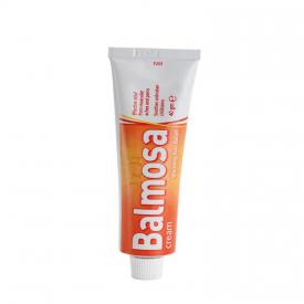 Balmosa Cream - 40g