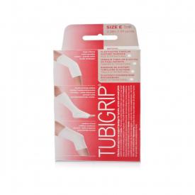 Tubigrip Elasticated Tubular Support Bandage Size E 0.5m