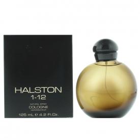 Halston I-12 M EDC - 25ml Spray