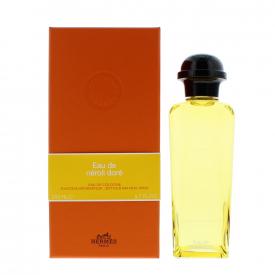 Hermes Eau De Neroli Dore EDC Spray - 200ml
