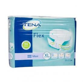 Tena Flex Maxi Extra Large - 21 Pack