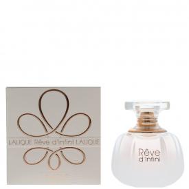 Lalique Reve D'Infini EDP - 30ml Spray