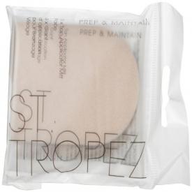 St Tropez Tan Applicator Mitt Face Trio Pack