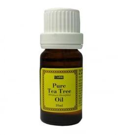 Bells Tea Tree Oil - 10ml