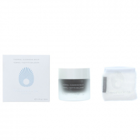 Omorovicza Thermal Cleansing Balm 50ml
