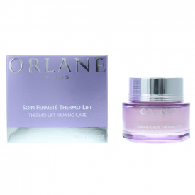 Orlane Firming Thermo Lift Firming Care 50ml