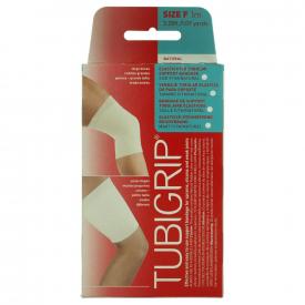 Tubigrip Elasticated Tubular Support Bandage Size F 0.5m