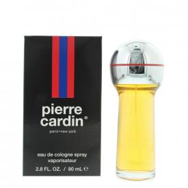 Pierre Cardin EDC - 80ml Spray