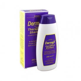 Dermax Therapeutic Shampoo – 250ml
