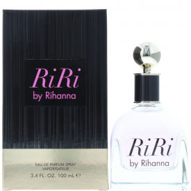 Rihanna Riri EDP Spray - 100ml