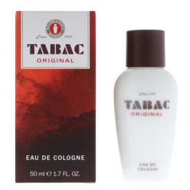 Tabac EDC Splash - 50ml