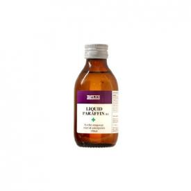 Bell's Liquid Paraffin BP - 150ml