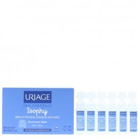 Uriage 1Er Isophy Unidose 18X5ml