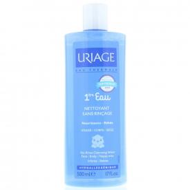 Uriage 1Er Eau Cleansing Water 500ml