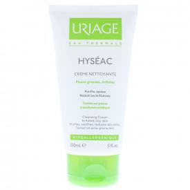 Uriage Hyseac Gentle Cleansing Gel 150ml